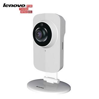 Lenovo 联想 看家宝mini 无线网络摄像头