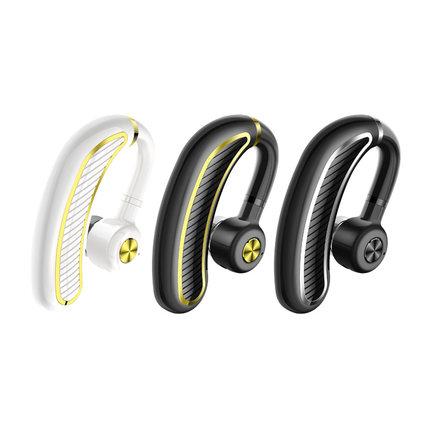 利客 K21 无线蓝牙耳机,待机160天 无痛佩戴