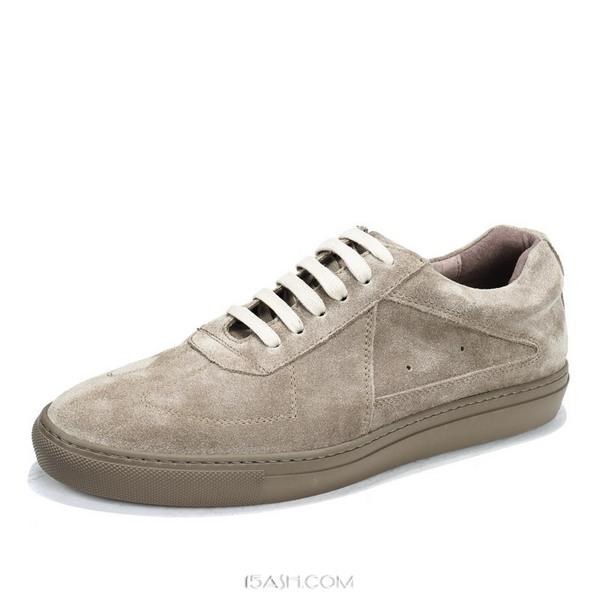 休闲街头,dreambox潮牌休闲男鞋运动板鞋